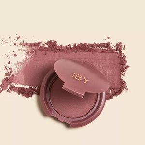 5/$25 IBY Poolside Eyeshadow Single New